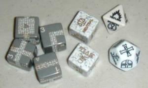weird_dice1