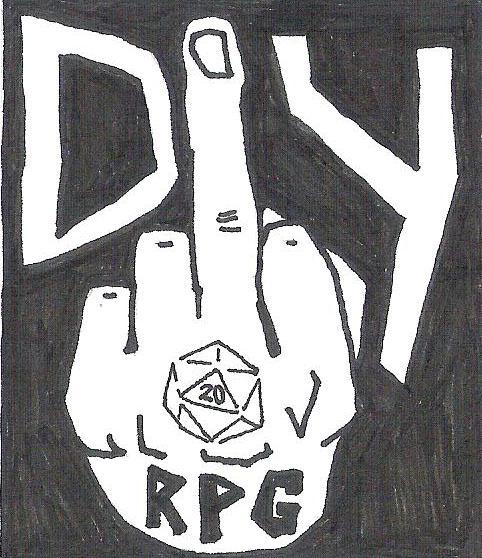 diy-rpg-logo