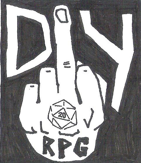 diy-rpg-logo