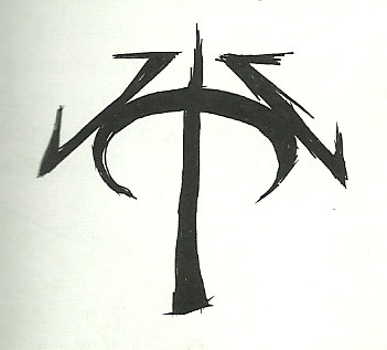 DD_Out_of_the_Abyss_Rage_of_Demons_symbol