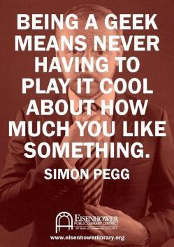pegg-geek