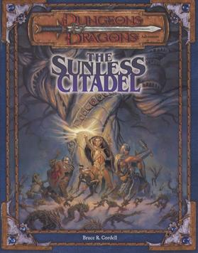 The_Sunless_Citadel
