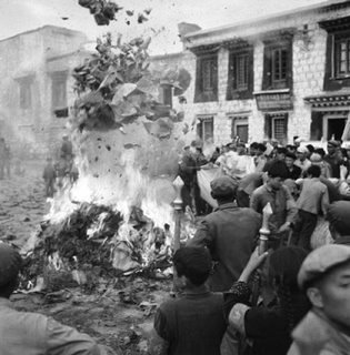 tibet_cultural_revolution_4_L7ISTt.jpg