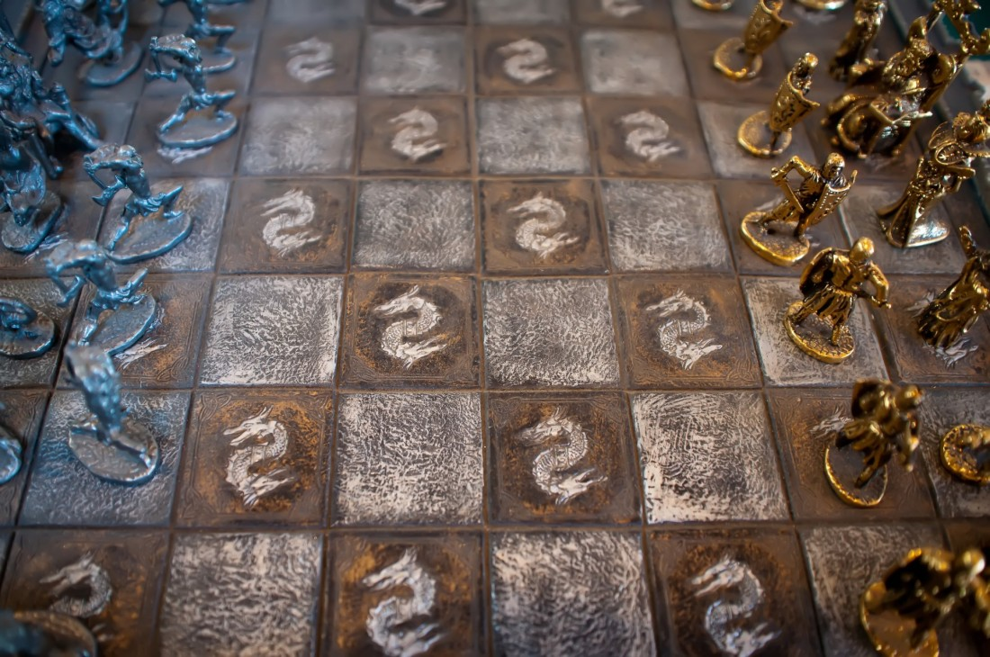 medieval-chess-board.jpg