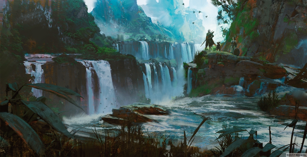 Jungles of Chult.jpg