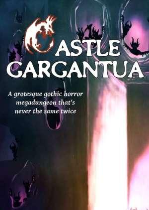 castle-gargantua
