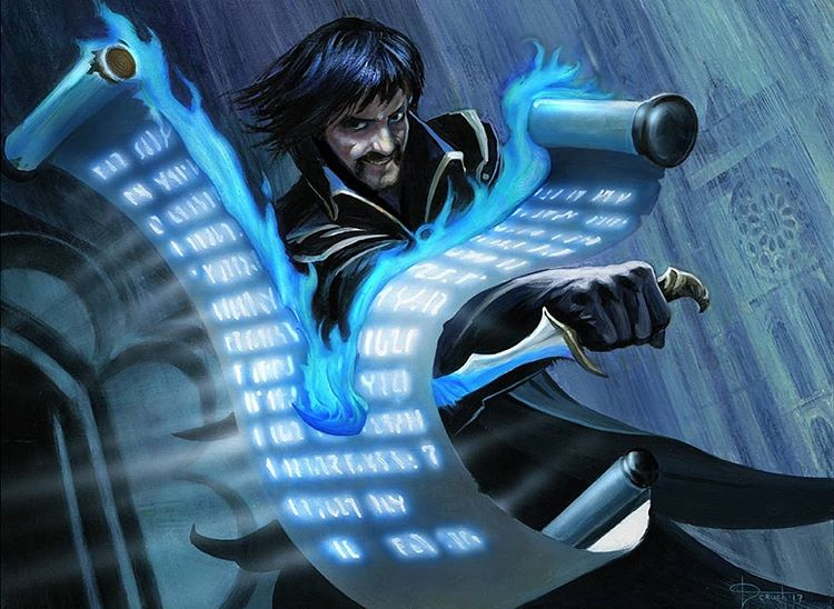 Roll20 – Technoskald's Forge
