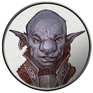 Roll20 Optimal Series – Tokens – Technoskald's Forge